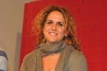 M5S, Ciaccio e La Rocca: ecco chi ricopiò le firme per la candidatura