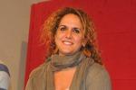 "Firme false, l'ex deputata M5s La Rocca ammette: ""Eravamo inesperti"""