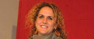 Claudia La Rocca