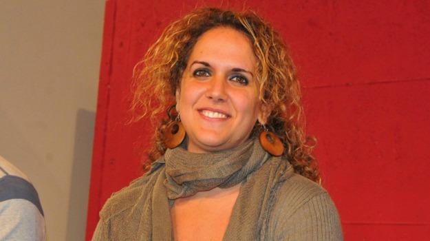 firme false m5s, Claudia La Rocca, Palermo, Politica