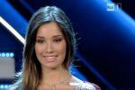 Sagra del Mandorlo in fiore, Claudia Tosoni affiancherà Salvo La Rosa