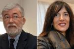 Primarie Liguria, vince Paita ma Cofferati contesta il risultato