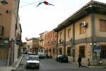 Campobello di Mazara, una città da anni senza stadio