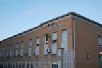 Campofranco, la giunta si «taglia» le indennità