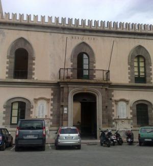 """""""Missioni gonfiate"""" al comune di Lipari, dieci condanne e sei assoluzioni"""