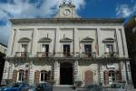 Nicosia, approvato in Consiglio il piano triennale delle opere pubbliche