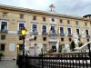 Indennità non dovute, il Comune di Palermo avvia il piano di recupero: tremano i dipendenti