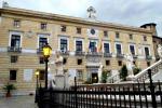 Palermo, tutti i voti dei candidati al Consiglio comunale