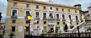 Turismo a Palermo, online l'avviso per l'inserimento sul nuovo portale