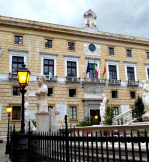 Palermo, mini rimpasto in giunta: si apre la corsa ai vertici di Rap, Amat e Reset