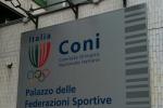 """""""Elusi i controlli antidoping"""": 10 atleti convocati dalla Procura"""