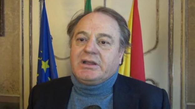 ars, ddl, ex province, liberi consorzi, Sicilia, Politica