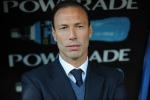 Alla ripresa degli allenamenti il Catania comincia da Marcolin