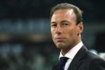 I playoff ora sono lontani per il Catania, rivedi le azioni della partita col Livorno
