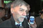 Delrio: collaborazione con la Sicilia ma servono riforme - Video