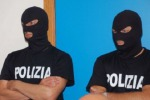 Intimidazione ad un sindacalista: scoperti due catanesi