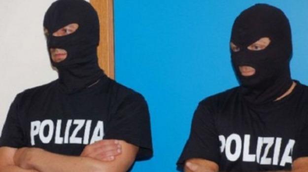 espulsioni, studente, terrorismo, Sicilia, Archivio