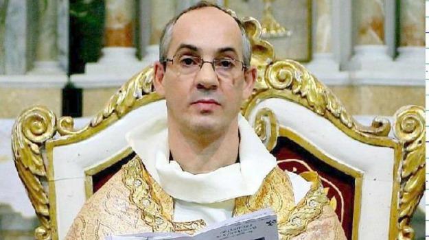 diocesi, fracescani, mussomeli, Caltanissetta, Cronaca