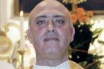 Violenza sessuale su un minore, arrestato un sacerdote di Licata