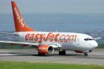 EasyJet, da Palermo nuovi voli per Ginevra e Amsterdam