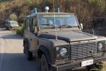 Bracconaggio sullo Stretto di Messina, arresti e denunce