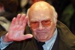 Addio al regista Francesco Rosi, è morto a Roma il decano del cinema d'autore italiano