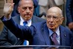 "Stromboli racconta Napolitano: ""Quel legame indissolubile... """