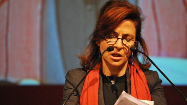 attività produttive, comune, LAVORO, mediaworld, Giovanna Marano, Palermo, Economia