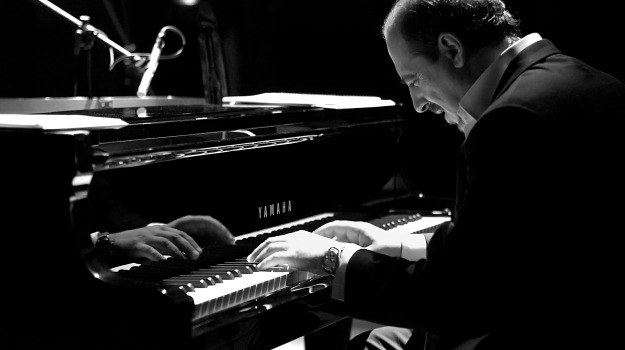 concerto, jazz, musica, Messina, Cultura