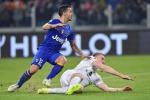 La Juve 2 è straripante, sei gol al Verona e quarti di Coppa Italia