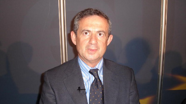 agrigento, estorsione, Giuseppe Arnone, Agrigento, Cronaca