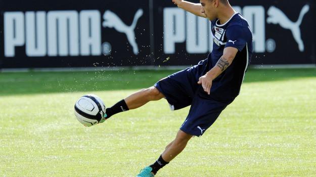 Calcio, serie b, trapani calcio, Trapani, Calcio