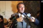 """""""Infiltrazioni mafiose al mercato ortofrutticolo"""", reagiscono imprenditori di Vittoria"""
