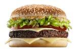 Crisi degli hamburger: cambio al vertice di McDonald's