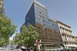 Hotel Cristal di Palermo, arriva un nuovo gestore: è una società romana