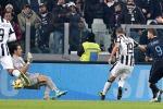 La Juve fermata dall'Inter La Roma vince ed è a un punto