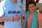India, accusati di omicidio: i due italiani liberi dopo 5 anni