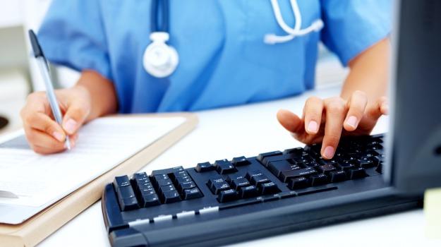 infermieri, OSPEDALI, sanità, Sicilia, Economia