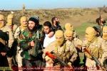 """L'Isis minaccia: """"Arriveremo in Europa con i migranti"""""""