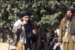 Attacco di un drone americano in Pakistan: quattro morti