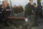 """Attentato in Israele, Netyahu: """"La colpa è di Abu Mazen"""""""