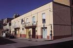 Scarseggiano i fondi, resta ancora a rischio l'istituto «Toscanini» di Ribera