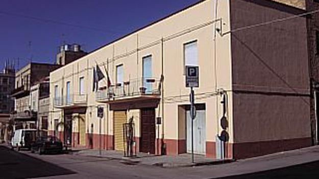 chiusura, istituto musicale, ribera, Agrigento, Cultura