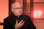 L'arcivescovo di Aleppo: «Vogliono svuotare il MO dai cristiani»