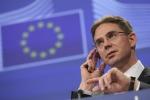"""L'Ue promuove il Jobs act: """"Più equo e agevolerà le assunzioni"""""""