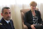 Marò, la Corte indiana discuterà il permesso a Latorre