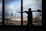 Lavoro nero a Messina: controlli e sanzioni per oltre 90 mila euro