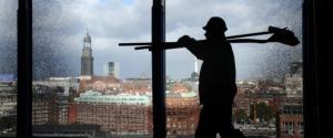 Irregolarità nei cantieri, 7 imprenditori denunciati nel Catanese
