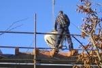 Siracusa, blitz contro il lavoro nero: multe e denunce