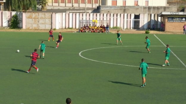 Enna, Sport